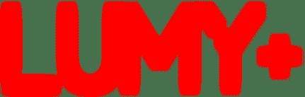 Люминоф маджента лого.png