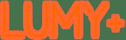 Люминоф ороранжевый лого.png