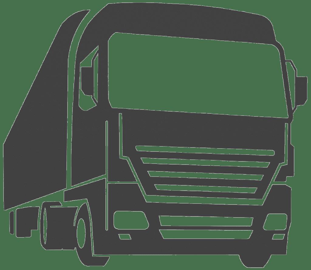 Экспресс-доставка по России, в Казахстан и Беларусь за 1-15 дней
